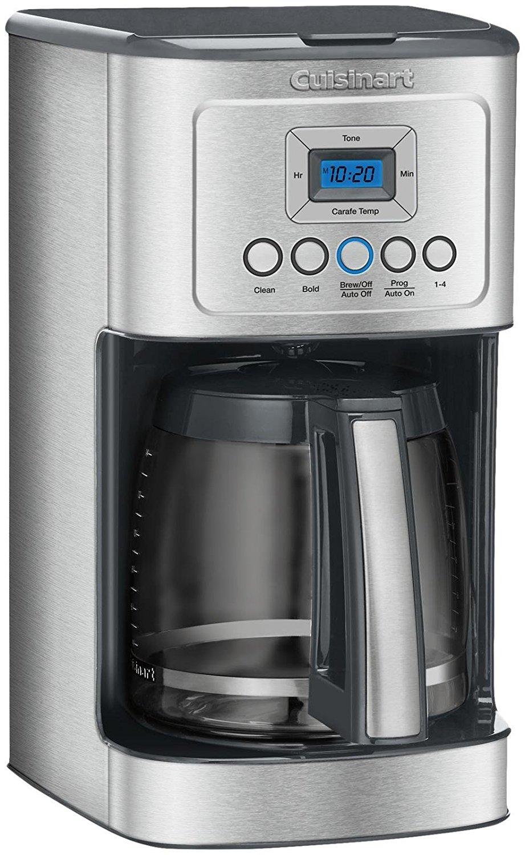 cuisinart-dcc-3200-coffeemaker