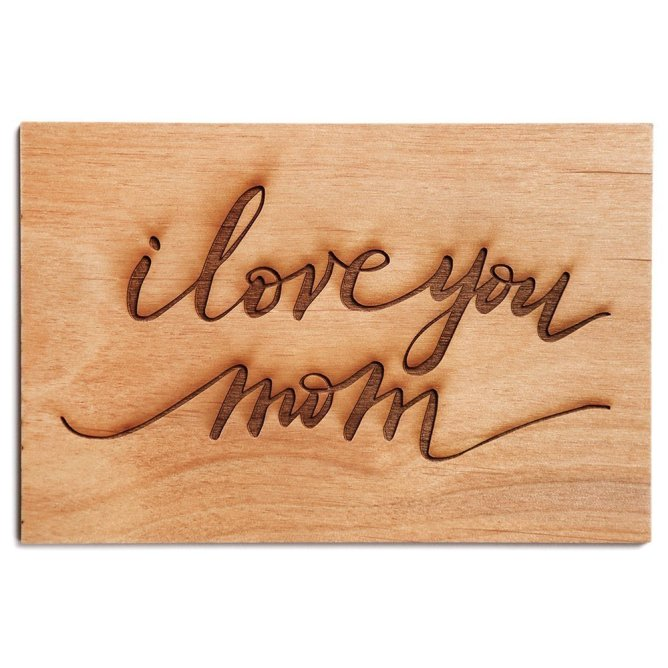 i-love-you-mom-carved-wood-card