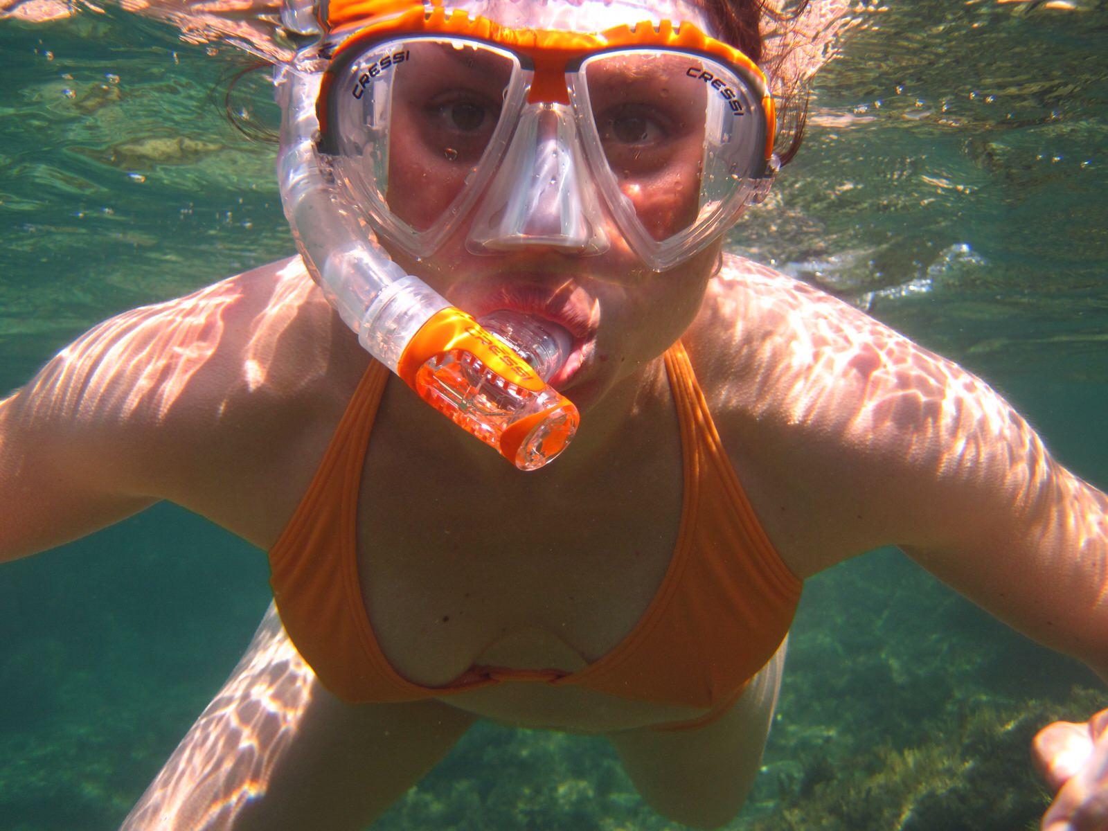 snorkeling-15840