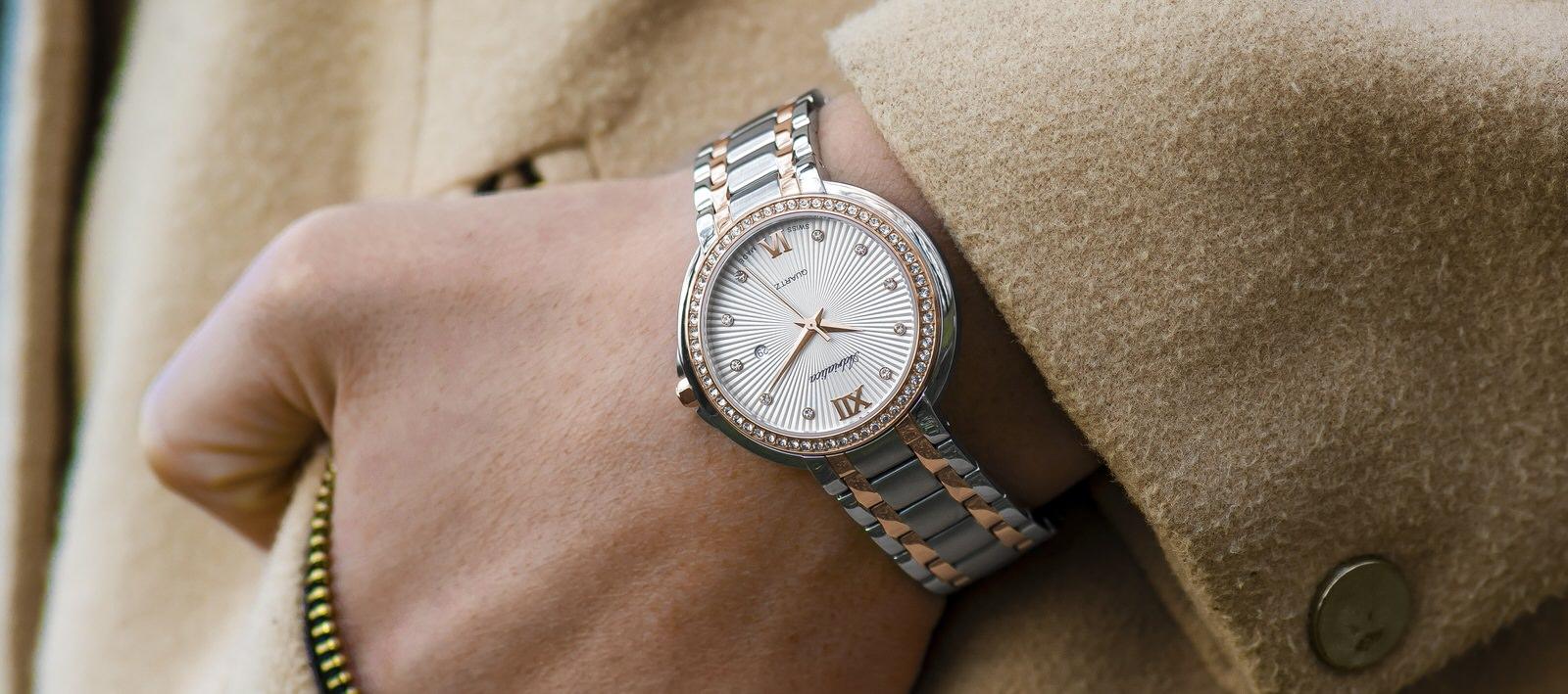wristwatch-1149669